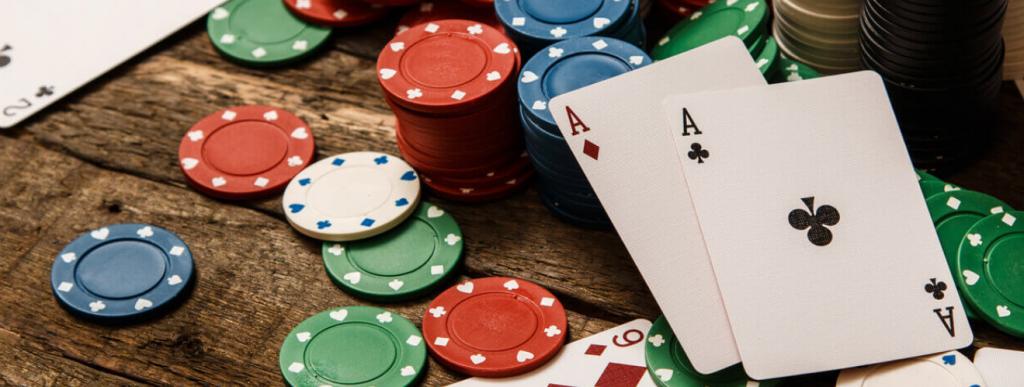Svenska casino bonus guiden